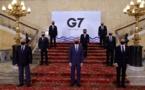 Les puissances du G7 appellent le Tchad à respecter les droits de l'Homme