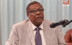 """Tchad : le ministre de la Communication s'explique sur l'interdiction de la marche de """"Wakit Tamma"""""""