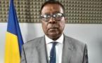 """Tchad : """"on a voulu autoriser mais ils se sont radicalisés"""" (ministre de la Communication)"""