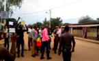 Tchad : des manifestants dispersés par la police à Moundou