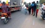 Tchad : manifestations à N'Djamena, un jeune blessé par balle