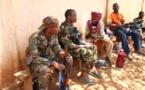 Centrafrique : l'embourgeoisement spectaculaire des enturbannées