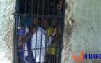 Tchad : les maisons d'arrêt ont 7 jours pour faire la situation de tous les détenus