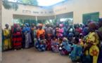 """Tchad : le CMT exhorté à """"mettre les bouchées doubles pour répondre aux aspirations du peuple"""""""