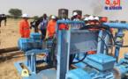 Tchad : le ministre du Pétrole bloque tous les comptes de la SHT