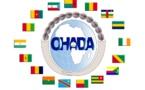 OHADA : renforcement des capacités du personnel judiciaire du Cameroun