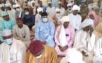 Tchad : la ville de Mongo célèbre l'Aïd El-Fitr
