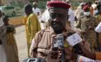 """Tchad : """"que les gens se rendent compte, la paix n'a pas de prix"""""""