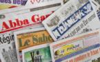 Tchad : la revue de la presse du 7 au 15 mai