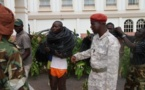 L'arrestation arbitraire et le rapt dans un pays en pleine déconfiture