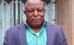 """Tchad : le RACPA préconise une """"approche proactive"""" pour """"éviter un conflit ouvert"""""""