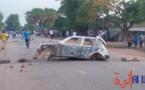 Tchad : 12 manifestants arrêtés puis relâchés à Moundou