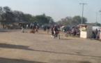 Tchad : pourquoi la marche de Wakit Tama a échoué
