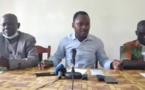 L'Alliance biblique annonce une dédicace de la bible en arabe tchadien