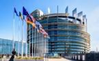 Le Parlement européen adopte une résolution sur la situation au Tchad