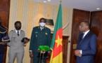 Fête nationale du Cameroun : André-Magnus Ekoumou appelle la diaspora à la préservation de la paix