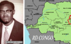 RD Congo – 30 juin : Que reste-t-il du combat de Lumumba ?