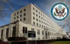 """Tchad : les USA appellent à une """"transition rapide vers un gouvernement civil élu"""""""