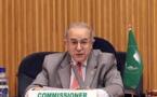 Afrique: Ouverture de la réunion ministérielle du Conseil de Paix et de Sécurité