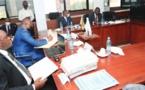 Afrique centrale : vers la fusion de la CEEAC et la CEMAC