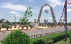 Tchad : unité fragile et hypocrite
