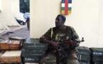 Centrafrique : Djotodia le machiavel centrafricain ?
