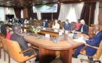 Cameroun-UE : les assurances du ministre de la Santé sur la gestion de la crise sanitaire