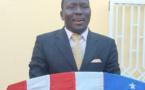 Tchad : le Centre d'apprentissage de langue anglaise milite pour le vivre ensemble