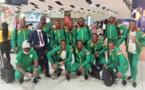Cameroun : les Lions du scrabble sacrés champions d'Afrique francophone