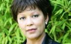 Centrafrique : Une ex-ministre appelle à la désobéissance civile pour empêcher un génocide