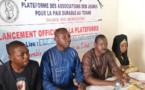 """Tchad : des associations des jeunes créent une plateforme pour """"la paix durable"""""""