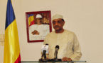 Le Tchad dénonce une attaque de l'armée centrafricaine sur son territoire
