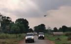 La RCA propose au Tchad la mise en place d'une mission d'enquête conjointe