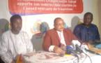 Tchad : le MONCIT projette une opération de bon voisinage pour renforcer le brassage
