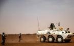 Mali : une nouvelle attaque terroriste repoussée à Aguelhok