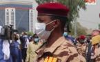 Attaque de Sourou : Le Tchad et la RCA conviennent de privilégier le dialogue