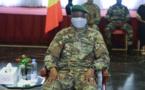 L'UA suspend le Mali jusqu'au retour de l'ordre constitutionnel