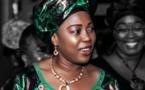 Afrique : une ambassadrice chargée des questions d'assainissement et d'hygiène pour le continent