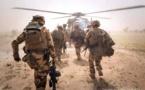 Mali : la France suspend ses opérations militaires conjointes avec les FAMA