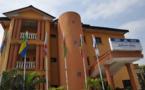 Sommet de la CEEAC : le Premier ministre tchadien au Congo