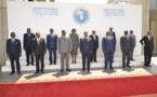 CEEAC : Sassou N'Guesso appelle à plus d'engagement pour une transition apaisée au Tchad