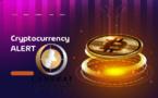 CEMAC : collectes irrégulières de fonds auprès du public et opérations frauduleuses sur le marché financier