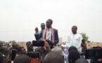 Tchad : l'UNET pose ses revendications et envisage des actions