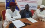Tchad : la contribution de la jeunesse en période de transition au centre d'un débat