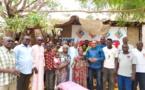 Tchad : le MONCIT lance une caravane pour consolider le vivre ensemble