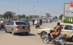 Tchad : interdiction des voitures à vitres fumées, un énième enfumage ?