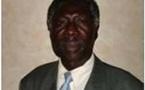 Centrafrique : Un ministre se rend au travail en taxi, à défaut de voiture de fonction