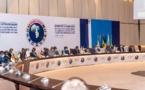 Transition apaisée au Tchad : l'appel de Brazzaville recommande la réconciliation et le dialogue