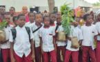 Tchad : House of Africa au cœur de l'action environnementale
