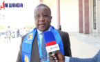 Tchad : le congrès du MPS est maintenu (Jean Bernard Padaré)